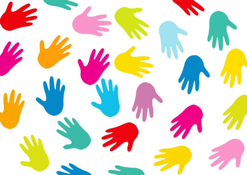 jpg royalty free stock Glove clipart article clothing.