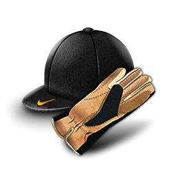 image download Horse riding hat and. Glove clipart article clothing