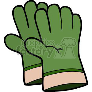 transparent library Gloves royalty free images. Glove clipart cartoon