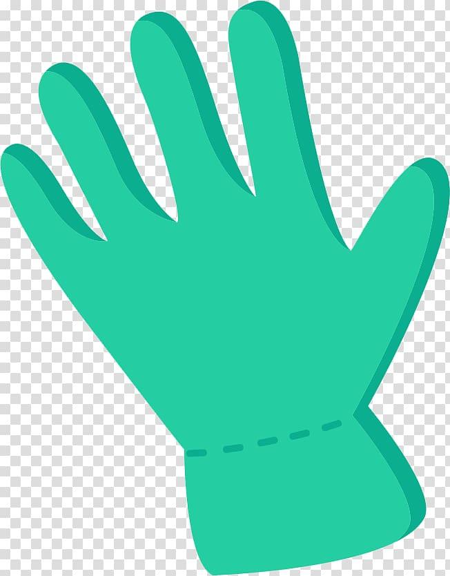 jpg black and white download Glove clipart cartoon. Green blue gloves transparent