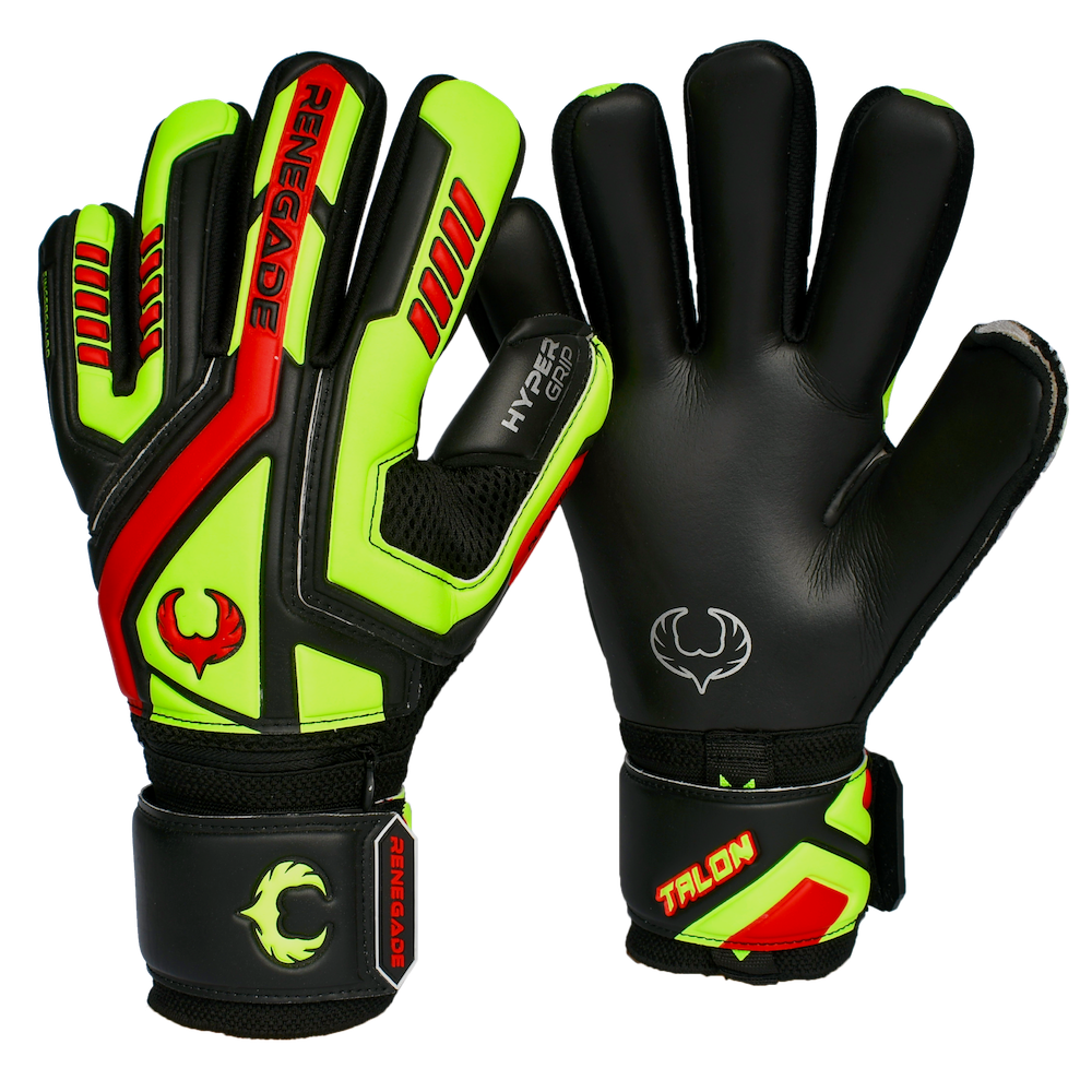 transparent stock Free on dumielauxepices net. Gloves clipart soccer glove