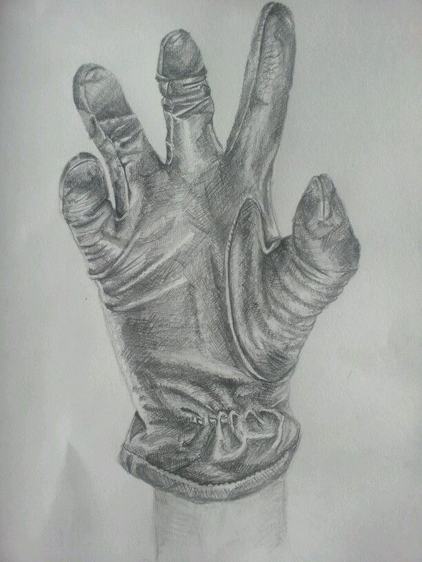 picture download Leather glove