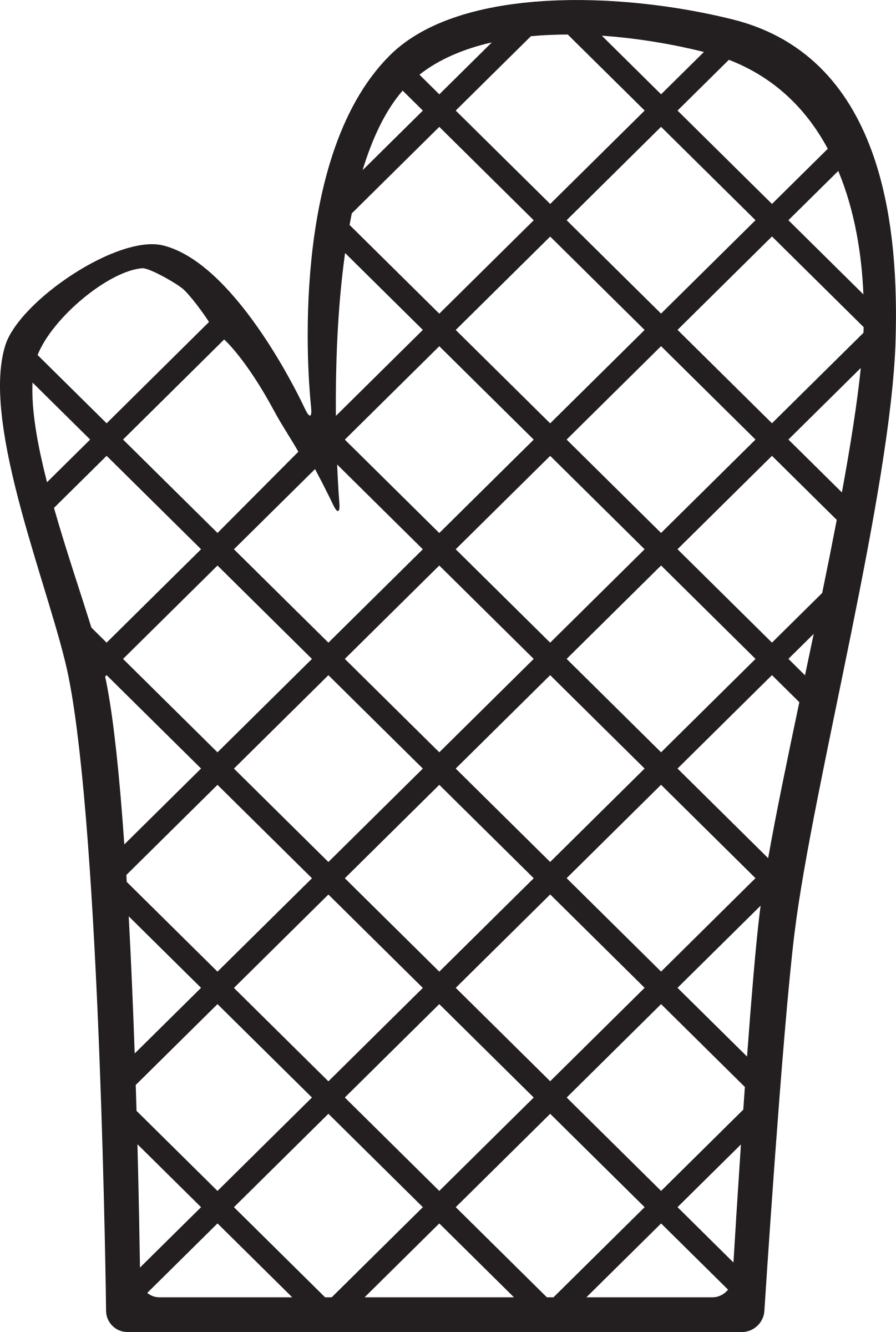 clipart royalty free Gloves clipart baking.  collection of oven