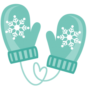 graphic stock Gloves clipart ski glove. Cute free on dumielauxepices