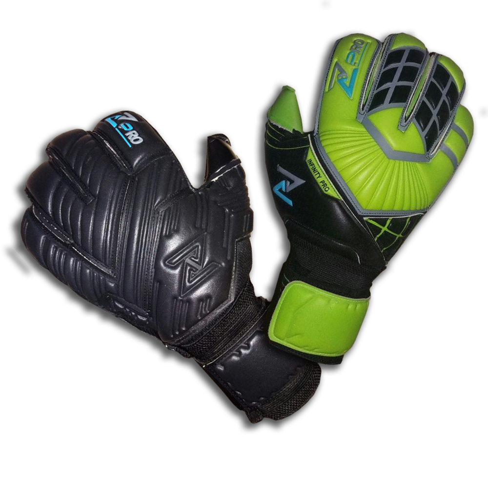 transparent stock Gloves clipart soccer glove. Free on dumielauxepices net
