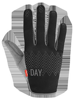 clip art library download gloves vector bike glove #97149575