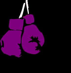 jpg transparent download gloves vector boxer glove #97152869