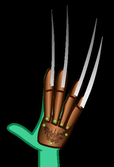 svg royalty free stock gloves vector freddy #97151634