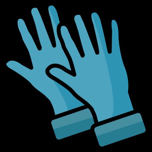 png free gloves vector garden glove #97151119