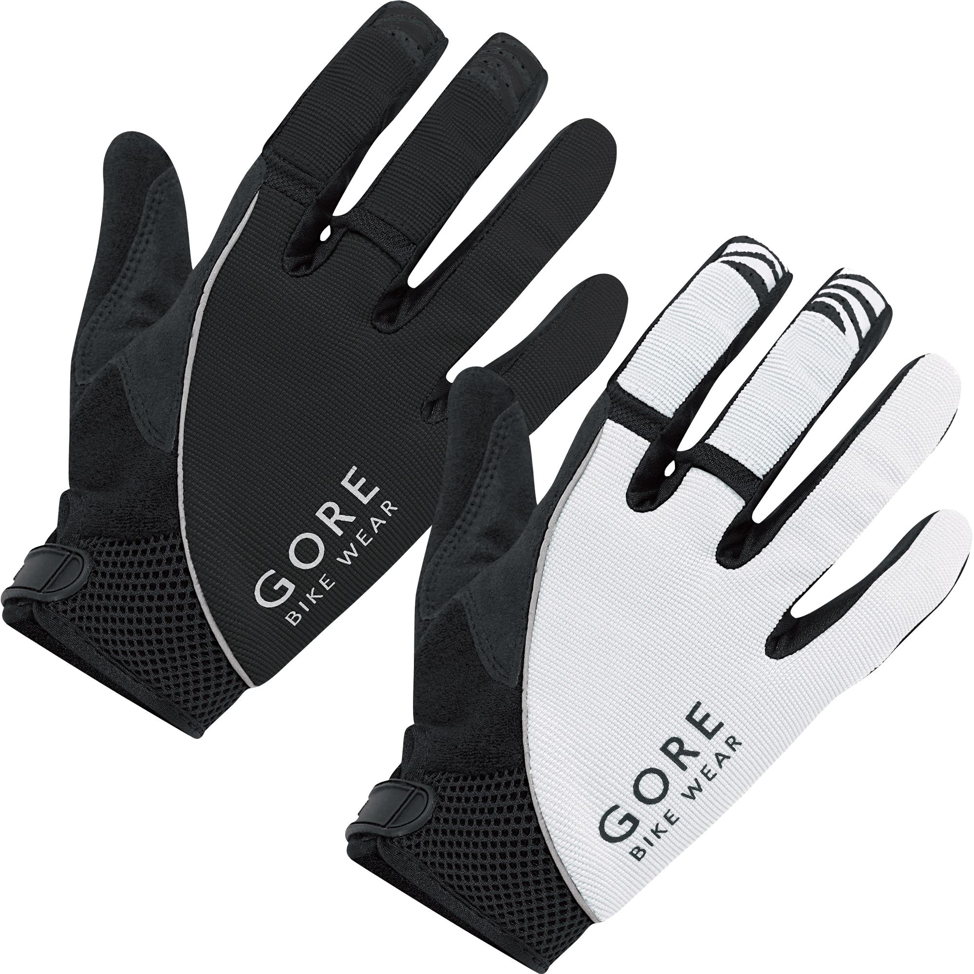 clipart free stock gloves vector golf glove #97149987