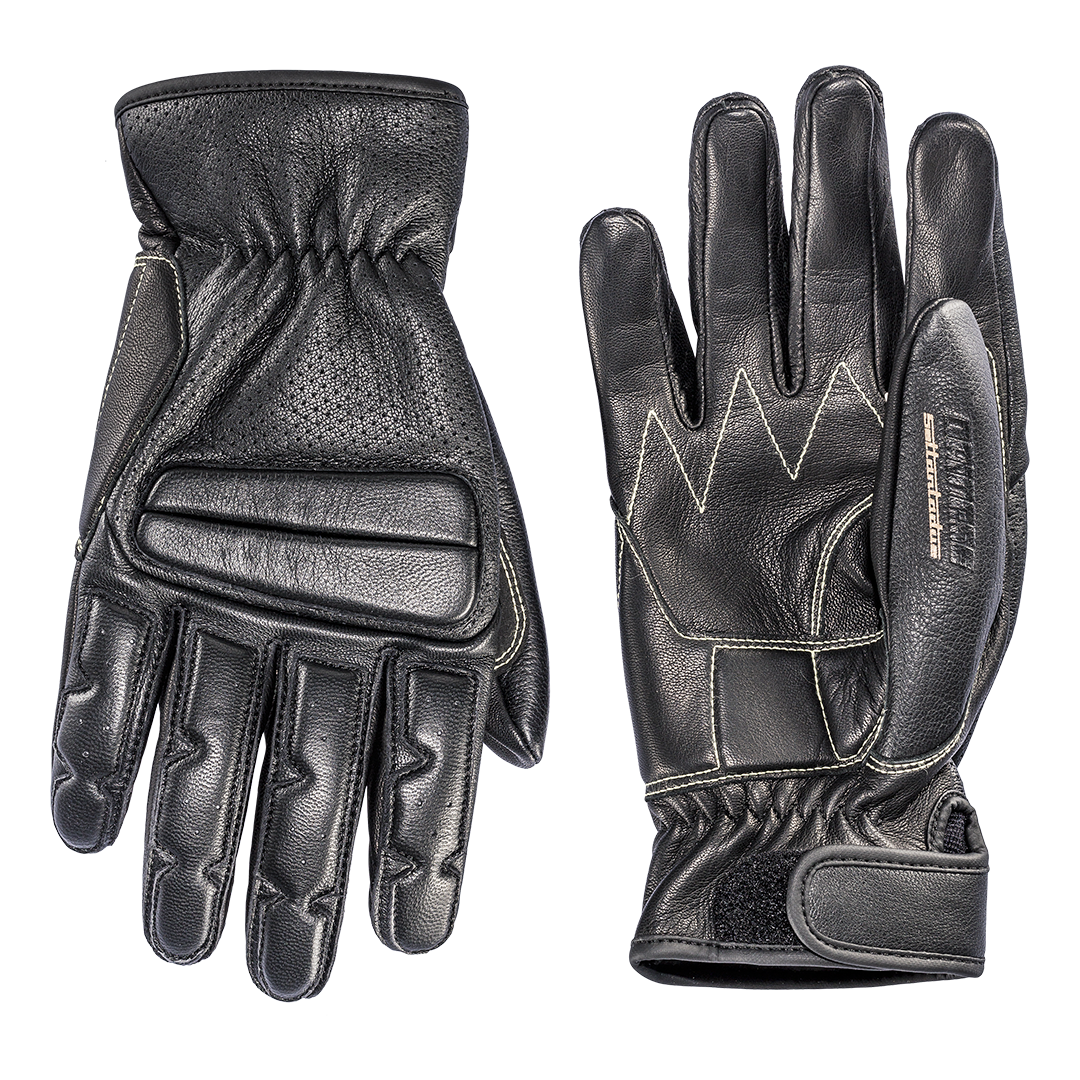 transparent gloves vector motorcycle glove #97149215