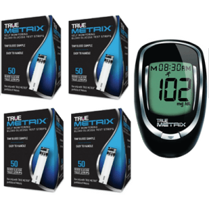 png library library TRUE Metrix Blood Glucose Meter