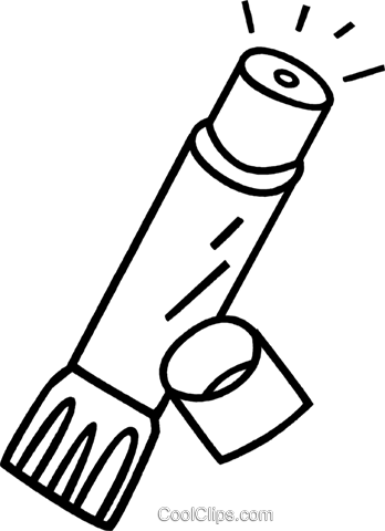 graphic library download  collection of glue. Drawing sticks clip art