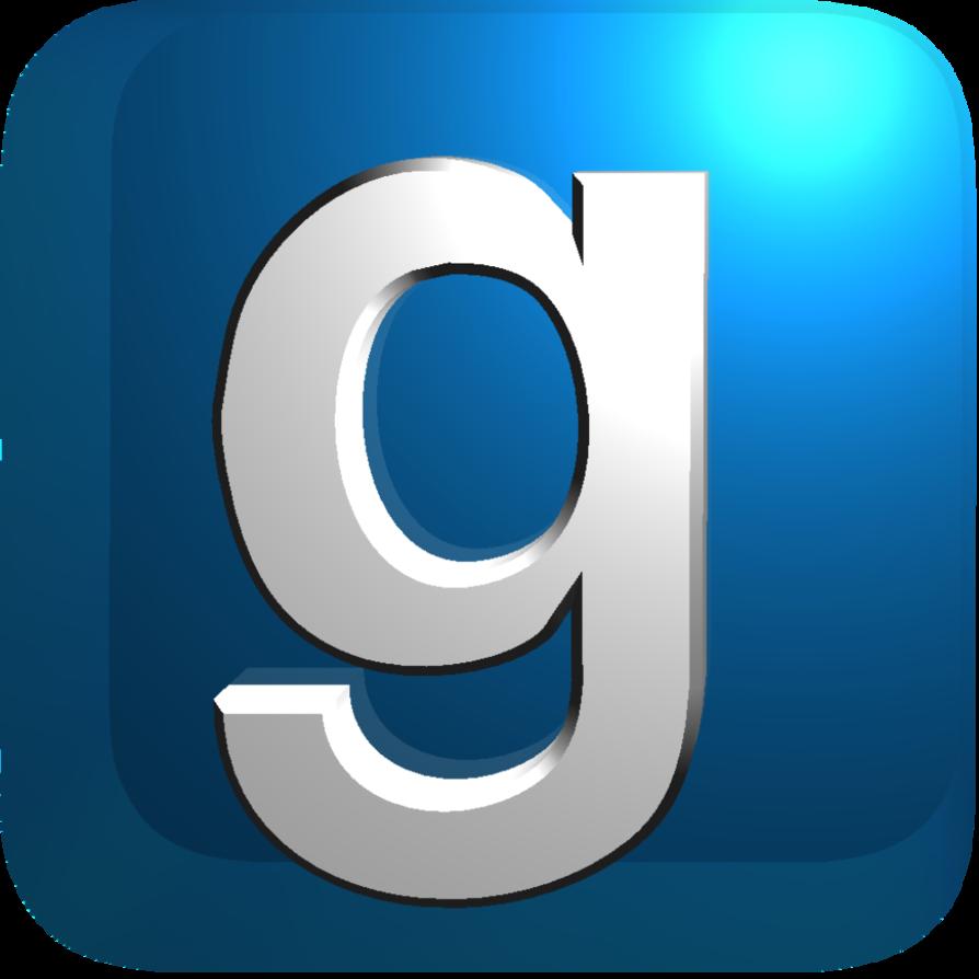 banner free download Gmod transparent. Garry s mod animosity