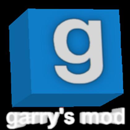 image freeuse library  d garry s. Gmod transparent