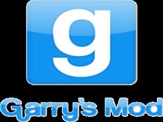 image library Pc garry s mod. Gmod transparent