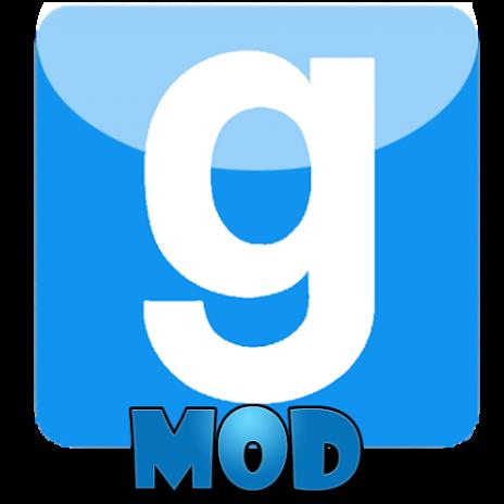 clip art royalty free Garry sandbox mod simulation. Gmod transparent apk