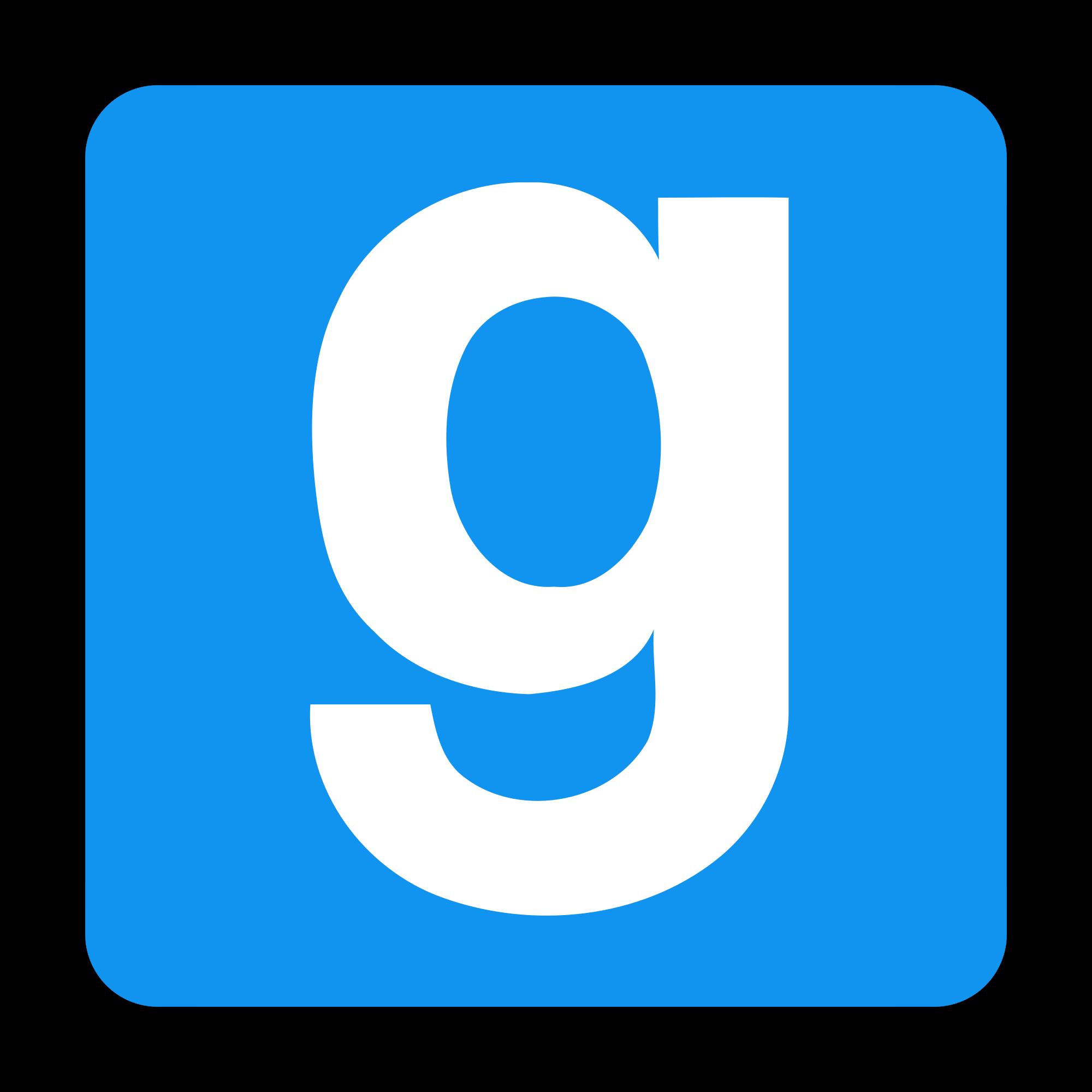 graphic freeuse stock Gmod transparent. Garry s mod supermarioglitchy