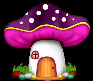 jpg freeuse library I bodrova fantasy ea. Gnome clipart hippie