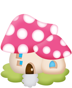 clipart library library Gnome clipart hippie. Fairie sandday dreams pinterest