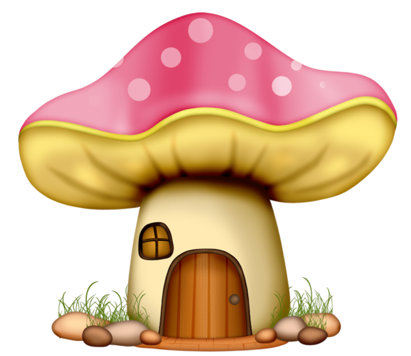 image freeuse download Champignons png tubes glass. Gnome clipart hippie