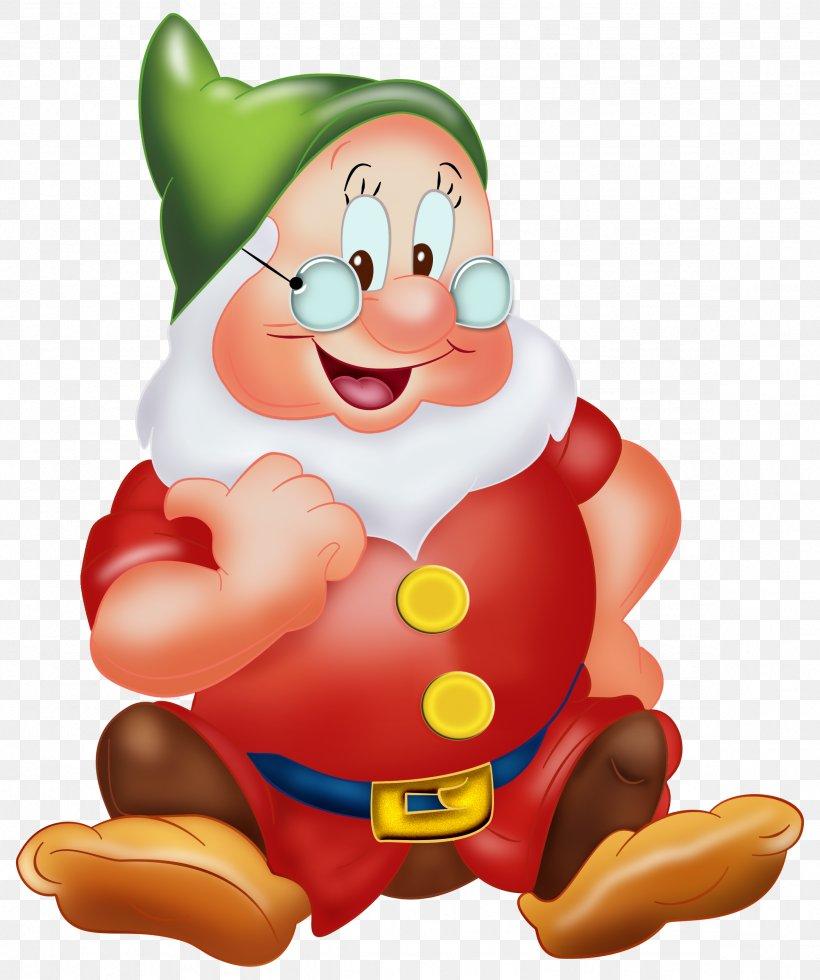 picture black and white stock Snow white dwarfs bashful. Gnome clipart seven dwarves