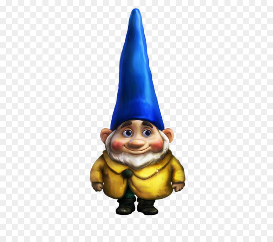 banner free Garden gnomeo juliet dwarfs. Gnome clipart seven dwarves