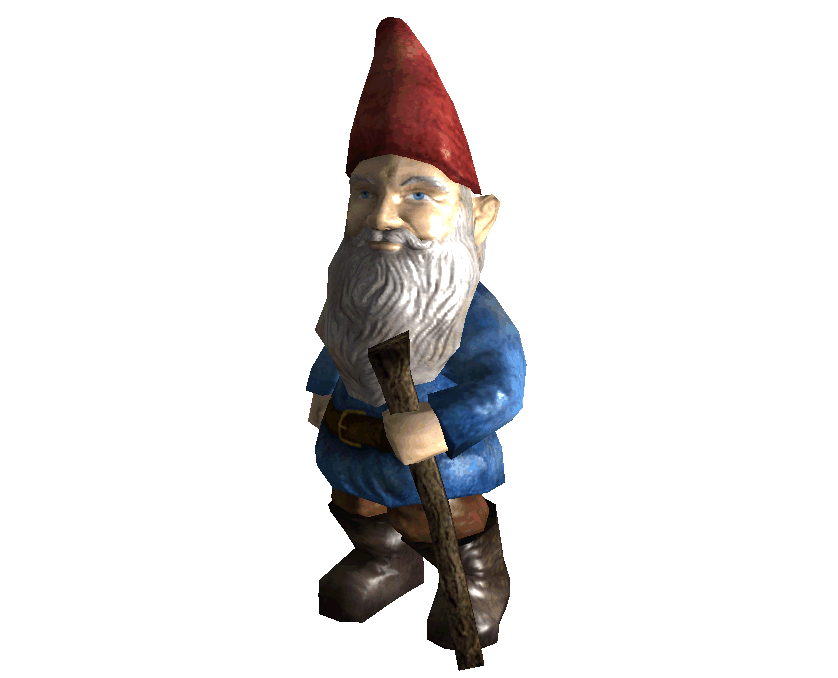 png transparent library Download hq png image. Gnome transparent