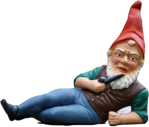clip art free library Gnome transparent. Png images all