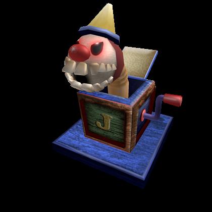 jpg royalty free download gnome transparent evil #113202076