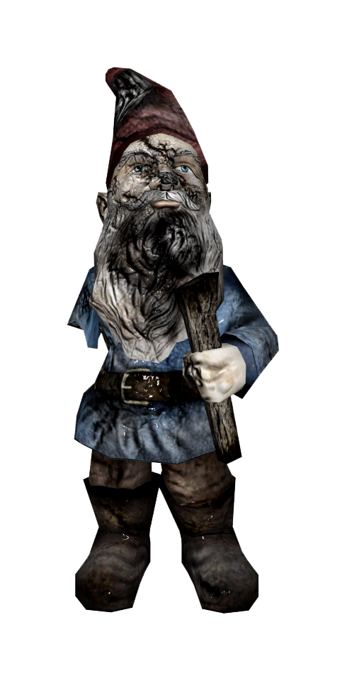 clipart royalty free stock gnome transparent fallout 3 #113202915