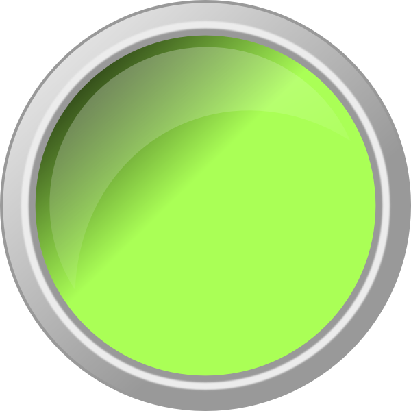 png freeuse Go clipart button. Get instant access green