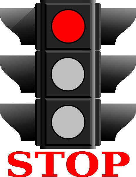 jpg free Light traffice free on. Go clipart traffic