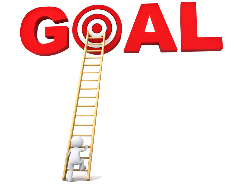 jpg royalty free stock Goals clipart. Goal png transparent images.