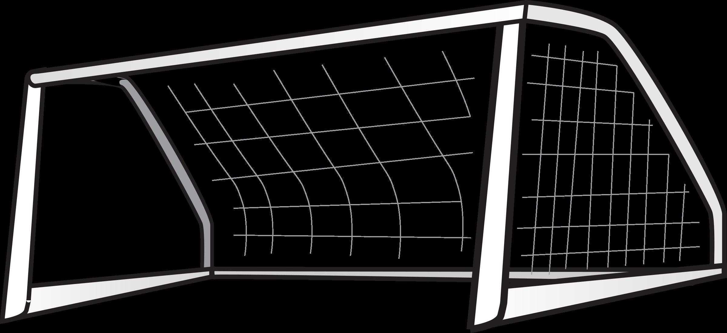 clip art transparent download Free cliparts download clip. Goal clipart cartoon
