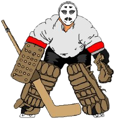 png freeuse library . Goal clipart goalie