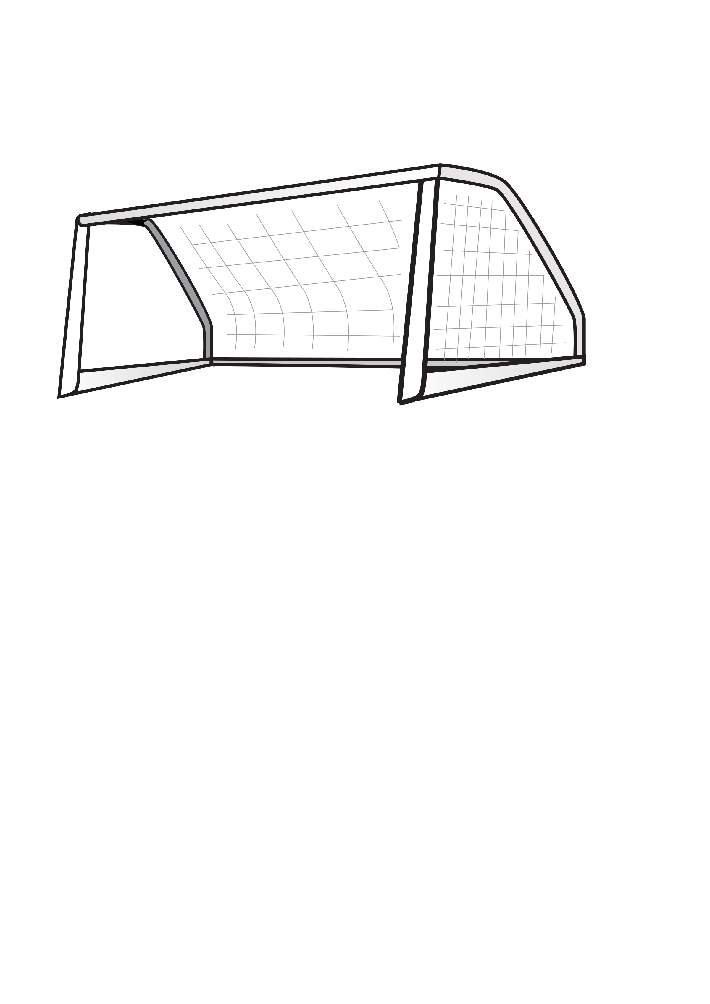 svg free stock Goal clipart indoor soccer. Icons png free and