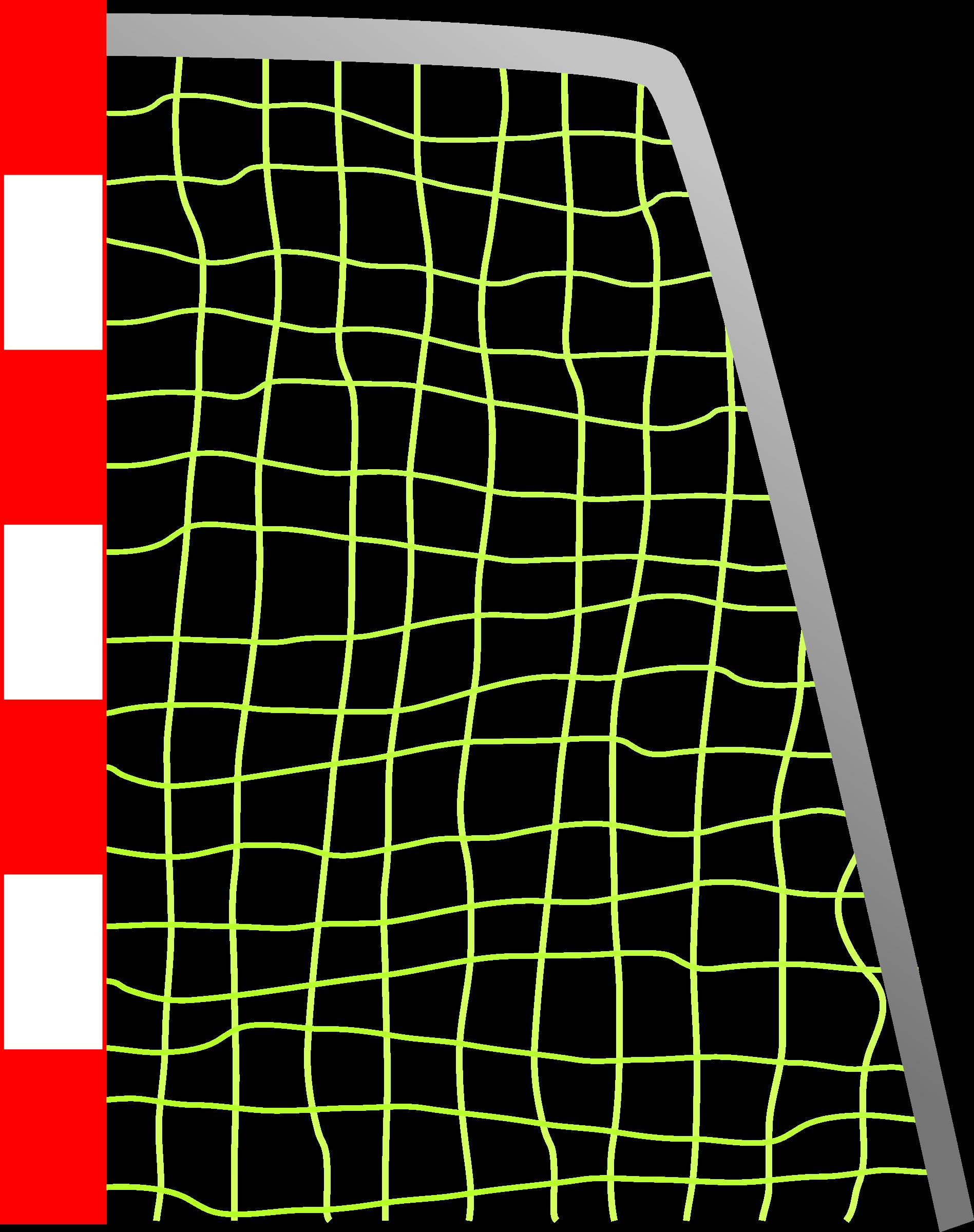 jpg freeuse Big image png. Goal clipart indoor soccer