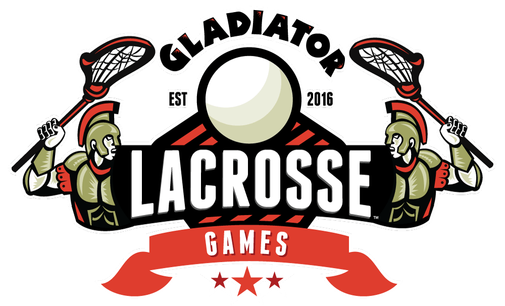 clip library stock Goal clipart lax. Gladiator lacrosse games