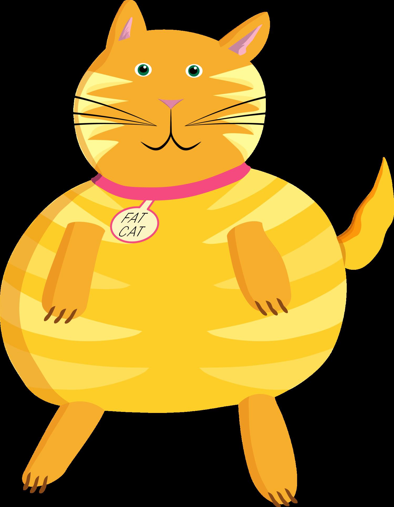 vector download Fat cat productions . Goal clipart production