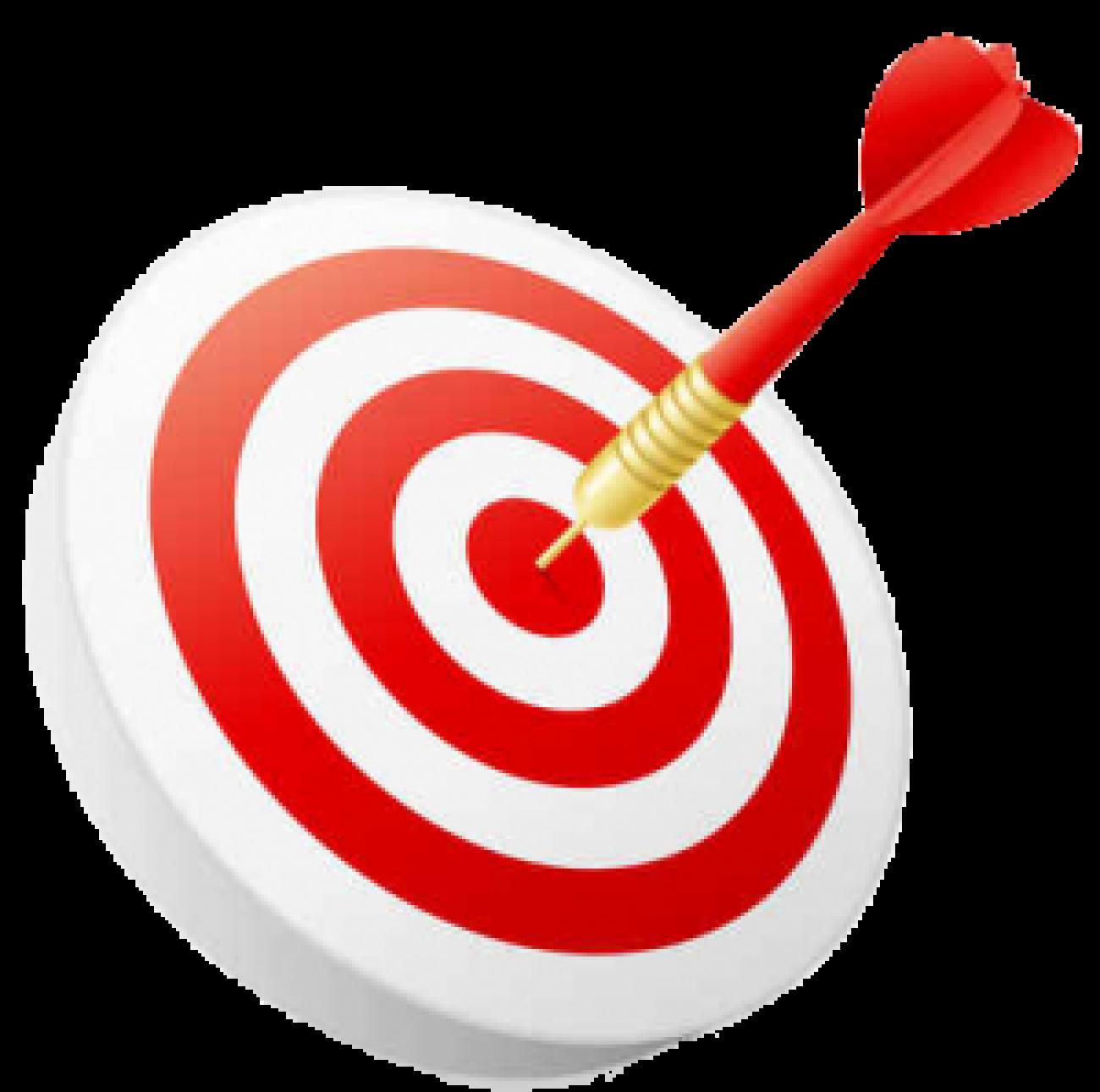 clip black and white stock Goal clipart realistic goal. Dottor andrea miriello psicologo
