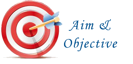 svg Educational and objectives wikipedia. Goals clipart aims