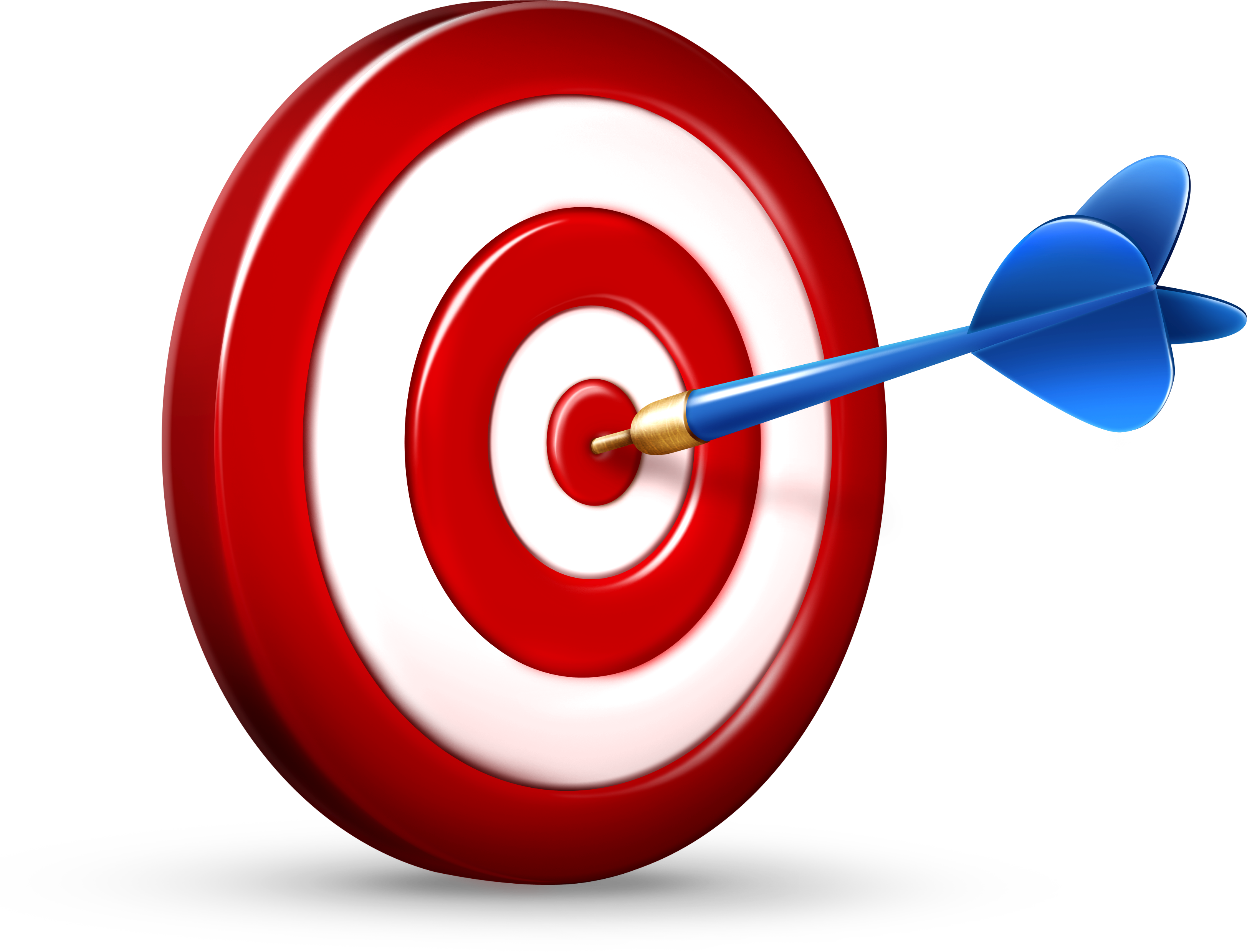 svg transparent stock Goals clipart aims. Goal png transparent images