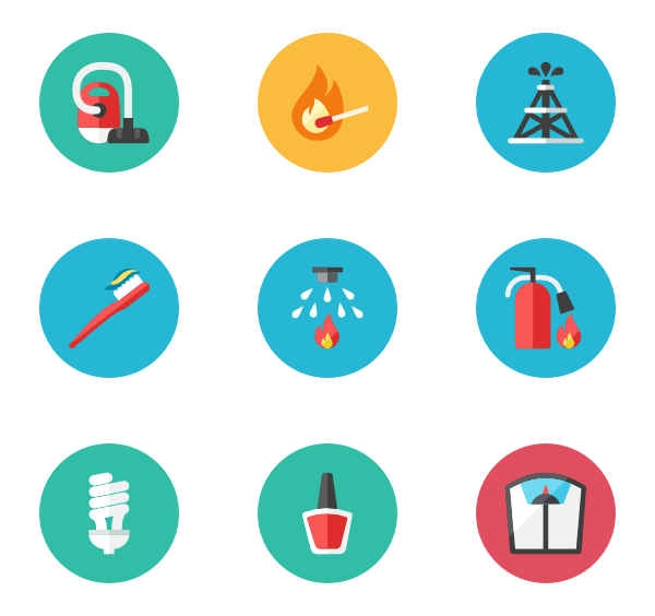 graphic free Goals clipart career goal. Objective icons free vector