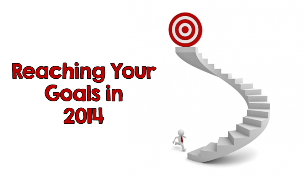 banner library stock Goals clipart goal met. Reaching your in teaching