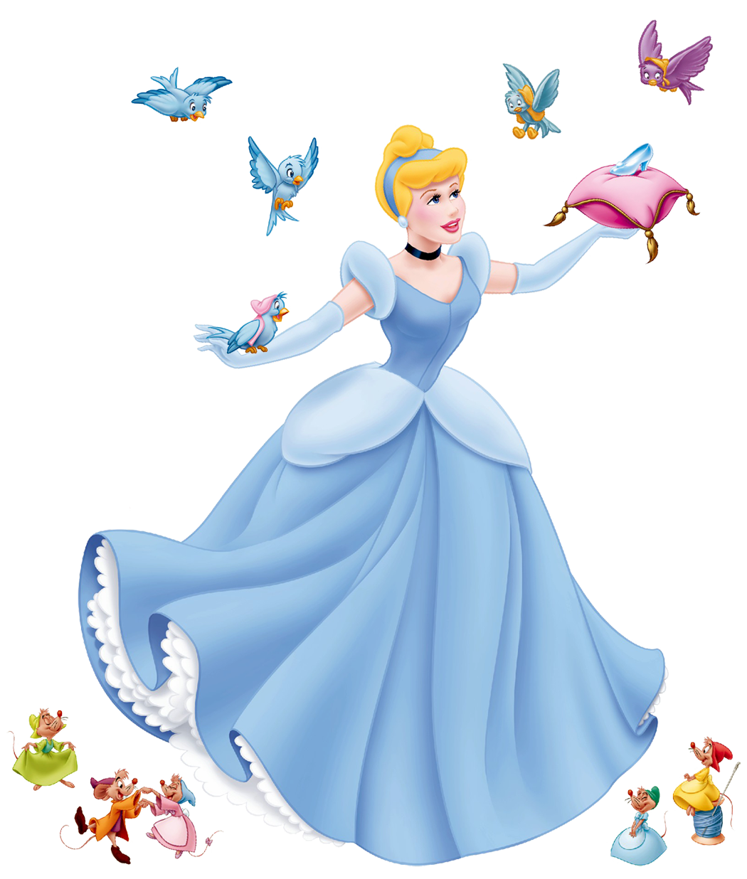 graphic free library Download free hq png. Goat clipart cinderella