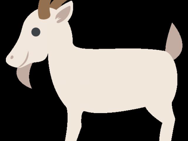 clip art transparent Free on dumielauxepices net. Goat clipart grey object