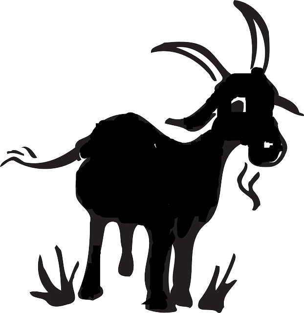 clipart free Goat clipart mother goat. Billy free on dumielauxepices