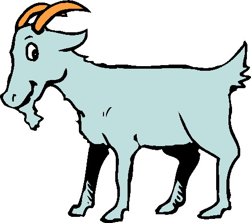 picture stock Goat clipart. Free cliparts download clip