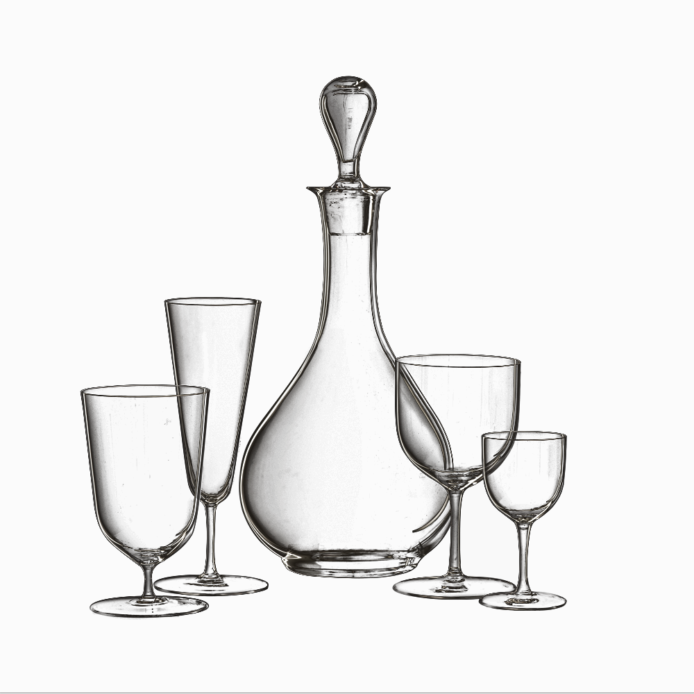 png freeuse Collection of free glass. Goblet drawing shading
